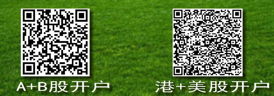 http://www.95597.cc/images/2021-05-24/3735e6b1-3edc-4bae-b24a-3c65db0d0881.jpg